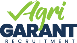 Farm & Agricultural recruitment